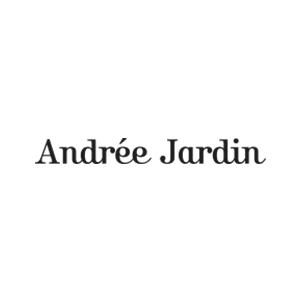 André Jardin