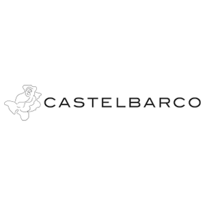 Rosa Castelbarco