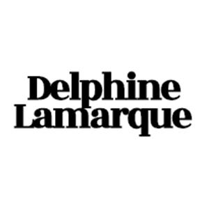 Delphine Lamarque