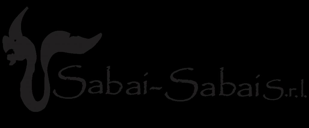 SABAISABAI