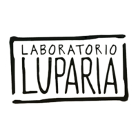 Laboratorio Luparia