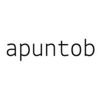 Apuntob